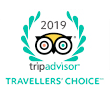 tripadvisor-travellers-choice-2017
